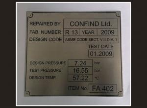 24-gravura-laser-aluminiu-gravura-industriala-placa-gravata-pentru-echipament-industrial