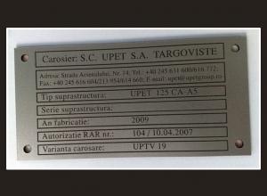 34-gravura-industriala-placuta-identificare-aluminiu