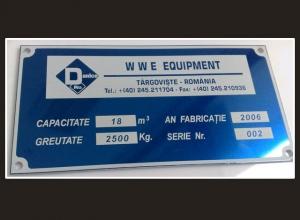 28-gravura-industriala-gravura-laser-placuta-identificare-aluminiu
