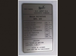 32-gravura-industriala-gravura-laser-placuta-identificare-aluminiu