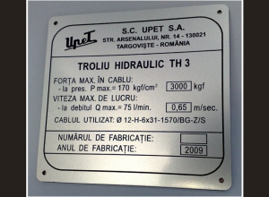 33-gravura-industriala-gravura-laser-placuta-identificare-aluminiu