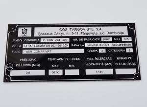 Eticheta-Aluminiu-1