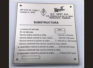 31-gravura-industriala-gravura-laser-placuta-identificare-aluminiu